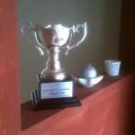 Karnataka Finals Cup